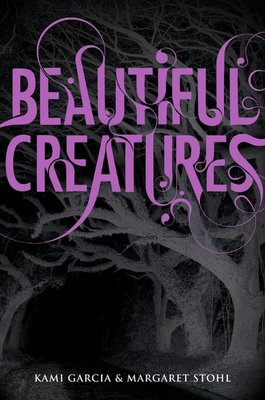 2012-02-16-ibeautiful-creaturesi-by-kami-garcia-and-margaret-stohl