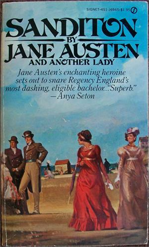2012-03-19-sanditon-continued-by-jane-austen-and-others
