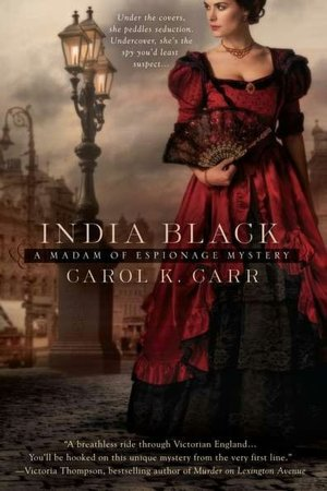 2012-03-20-iindia-blacki-by-carol-k-carr
