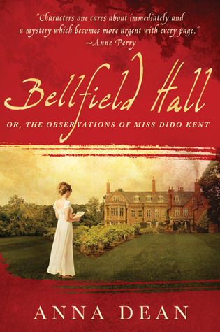 2012-04-16-bellfield-hall-by-anna-dean