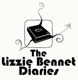 2012-07-11-the-lizzie-bennet-diaries-not-quite-perfect-but-awfully-fun