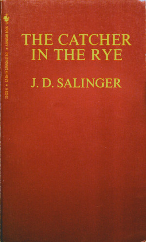 2012-07-18-eat-like-holden-caulfield