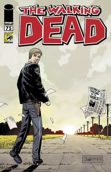 2012-08-09-the-still-walking-dead