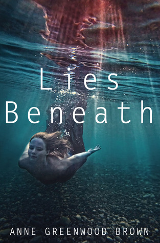 2012-08-13-weekly-book-giveaway-lies-beneath-by-anne-greenwood-brown