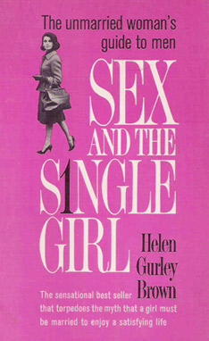 2012-08-14-helen-gurley-brown-19222012