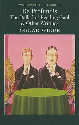 only the shallow know themselves essay Only the shallow know themselves oscar wilde, phrases and philosophies for the use of the young, 1882 irish dramatist, novelist, & poet (1854 - 1900) view a detailed biography of oscar wilde view all 103 oscar wilde quotations.