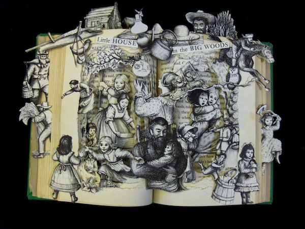 2012-08-28-book-art-in-3d