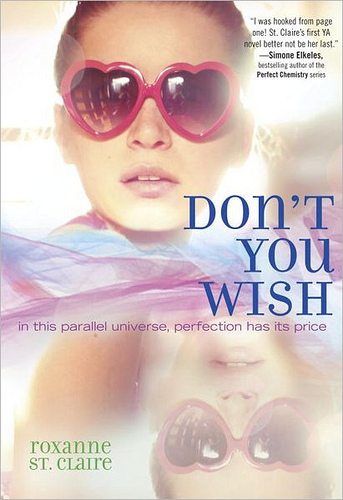 2012-09-10-weekly-book-giveaway-dont-you-wish-by-roxanne-st-claire