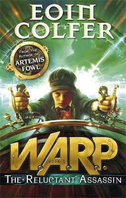 2012-10-16-eoin-colfer-returns-to-the-world-of-crime