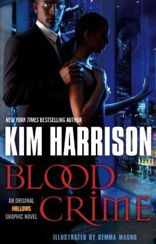 2012-10-22-blood-crime-by-kim-harrison