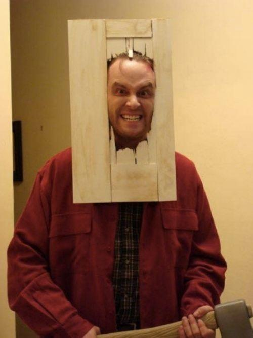 2012-10-30-last-minute-halloween-costumes-for-the-cheap-and-lazy