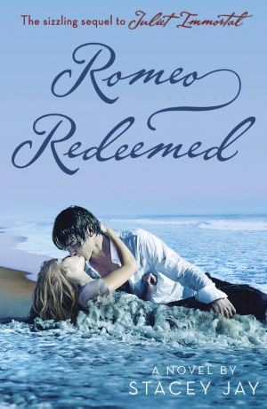 2012-11-13-weekly-book-giveaway-romeo-redeemed-by-stacey-jay