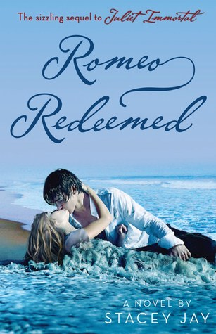 2012-11-16-romeo-redeemed-by-stacey-jay