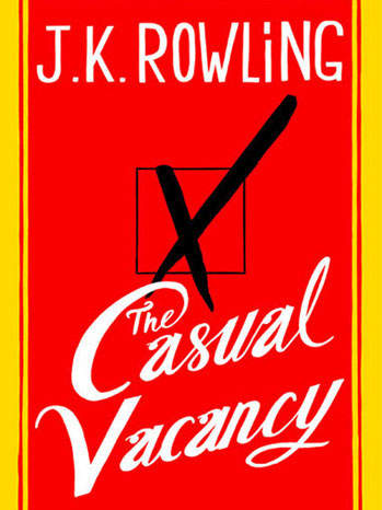2012-12-04-the-casual-vacancy-to-hit-the-small-screen