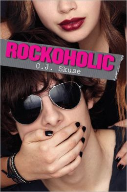 2012-12-10-weekly-book-giveaway-rockoholic-by-cj-skuse