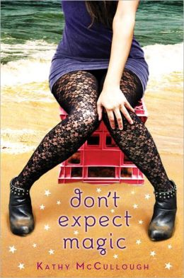 2012-12-12-dont-expect-magic-by-kathy-mccullough