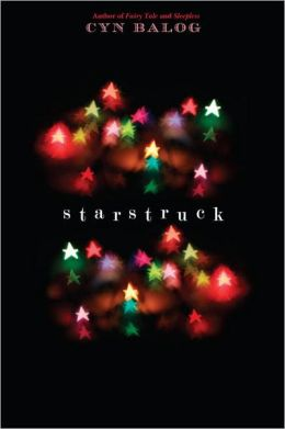 2012-12-13-starstruck-sleepless-and-fairy-tale-by-cyn-balog
