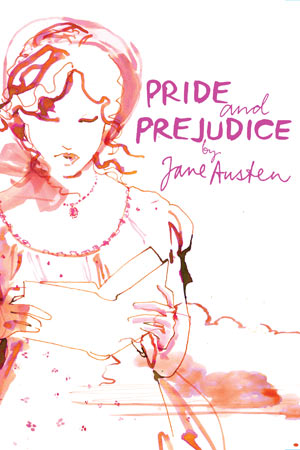 2012-12-18-jane-austen-and-lifetime