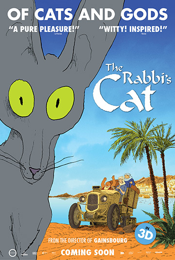 2013-01-11-the-rabbis-cat-film-review-by-joann-sfar