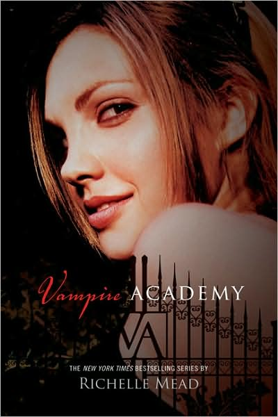 2013-02-04-there-are-big-names-behind-the-vampire-academy-movie