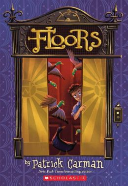 2013-02-04-weekly-book-giveaway-floors-by-patrick-carman