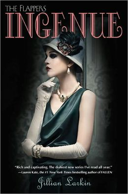 2013-03-04-weekly-book-giveaway-ingenue-and-diva-by-jillian-larkin
