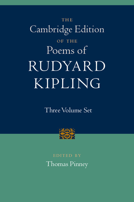 2013-03-05-a-treasure-trove-for-kipling-fans