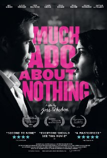 2013-03-14-much-ado-about-nothing-that-i-particularly-care-about-anyway