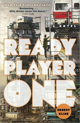 2013-03-19-ready-player-one-by-ernest-cline