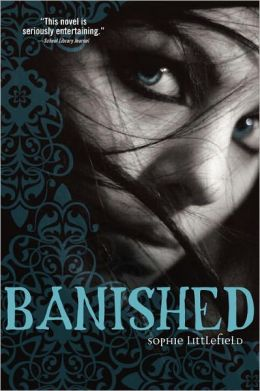 2013-03-27-banished-and-unforsaken-by-sophie-littlefield