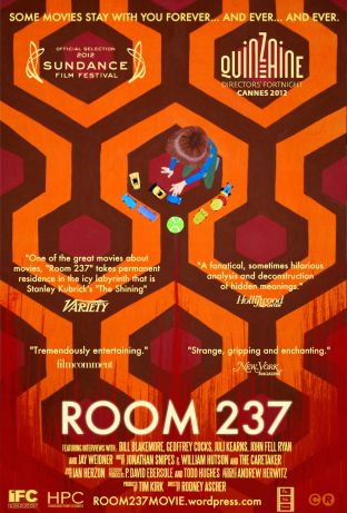 2013-03-28-room-237-in-depth