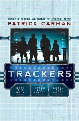2013-04-01-weekly-book-giveaway-trackers-and-trackers-shantorian-by-patrick-carman