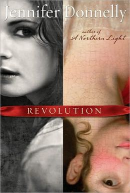 2013-04-22-weekly-book-giveaway-revolution-by-jennifer-donnelly