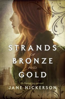 2013-04-30-strands-of-bronze-and-gold-by-jane-nickerson