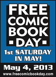 2013-05-03-free-comic-book-day-reminder-and-helpful-guide