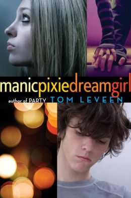 2013-05-13-weekly-book-giveaway-manicpixiedreamgirl-by-tom-leveen