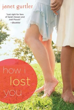 2013-06-04-how-i-lost-you-by-janet-gurtler