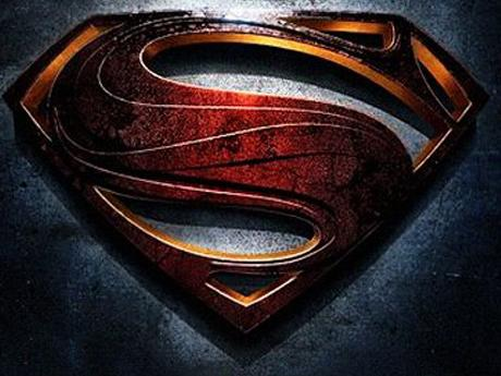 2013-06-06-the-superman-movie-is-almost-here