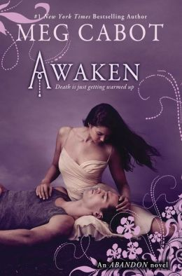 2013-06-28-underworld-and-awaken-by-meg-cabot