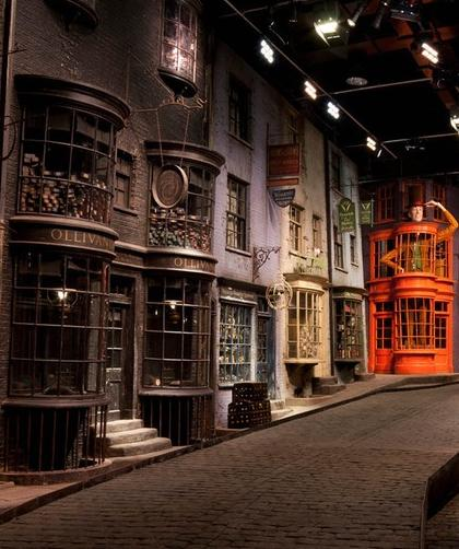 2013-07-11-a-trip-down-diagon-alley