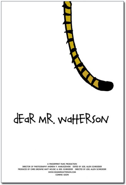 2013-07-16-dear-mr-watterson-on-the-big-screen