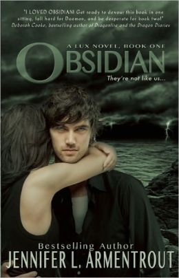 2013-08-07-obsidian-onyx-and-opal-by-jennifer-armentrout