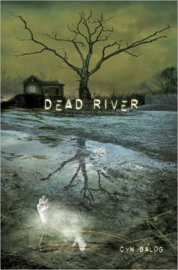2013-08-13-touched-and-dead-river-by-cyn-balog