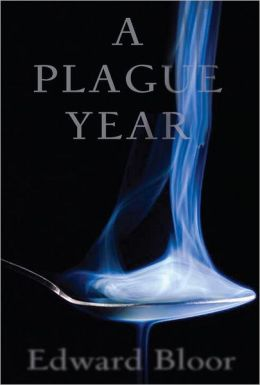 2013-09-03-weekly-book-giveaway-a-plague-year-by-edward-bloor