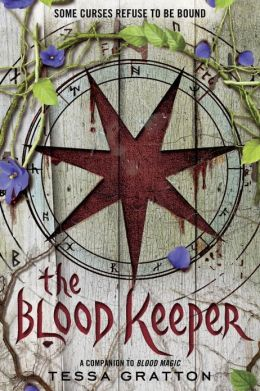 2013-09-16-the-blood-keeper-by-tessa-gratton