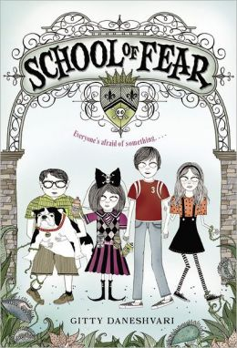 2013-09-18-school-of-fear-by-gitty-daneshvari