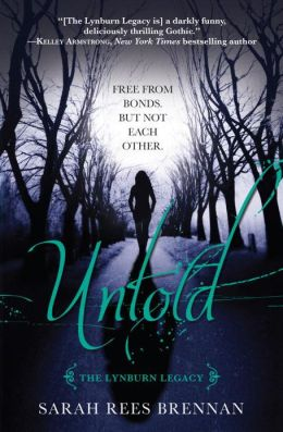 2013-09-25-untold-the-lynburn-legacy-book-two-by-sarah-rees-brennan