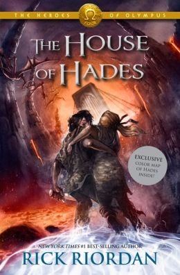 2013-10-15-rick-riordan-gives-an-update