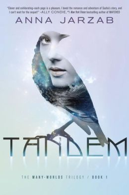 2013-11-04-weekly-book-giveaway-tandem-by-anna-jarzab