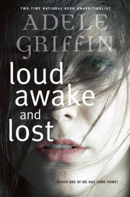 2013-11-12-weekly-book-giveaway-loud-awake-and-lost-by-adele-griffin